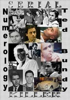 Ted Bundy Cover ebook.JPG